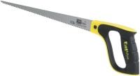 Ножовка Stanley 2-17-205
