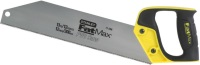 Ножовка Stanley 2-17-206