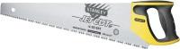 Ножовка Stanley 2-20-037