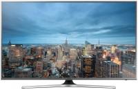 LCD телевизор Samsung UE-60JU6800