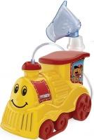 Фото - Ингалятор (небулайзер) Dr. Frei Turbo Train