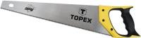 Ножовка TOPEX 10A440