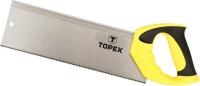 Ножовка TOPEX 10A706