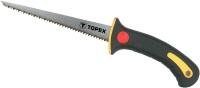 Ножовка TOPEX 10A717