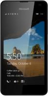 Фото - Мобильный телефон Microsoft Lumia 550