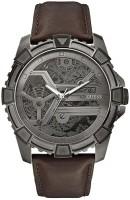 Наручные часы GUESS W0274G1