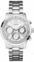 Наручные часы GUESS W0330L3