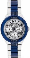 Наручные часы GUESS W0413L1