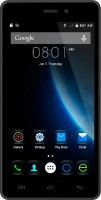Мобильный телефон Doogee X5