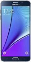Фото - Мобильный телефон Samsung Galaxy Note 5 Duos