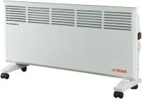 Конвектор Resanta OK-2500