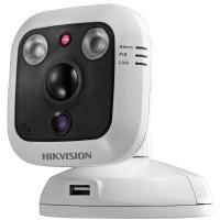Фото - Камера видеонаблюдения Hikvision DS-2CD2C10F-IW