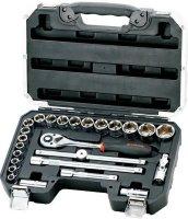 Фото - Набор инструментов Fixman B4025M