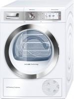 Сушильная машина Bosch WTY 8878