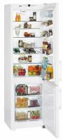 Фото - Холодильник Liebherr CN 4013