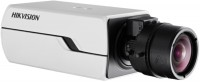 Фото - Камера видеонаблюдения Hikvision DS-2CD4012FWD
