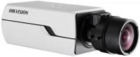 Фото - Камера видеонаблюдения Hikvision DS-2CD4024F