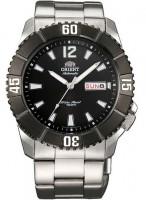 Наручные часы Orient FEM7D002B