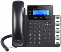 IP телефоны Grandstream GXP1628