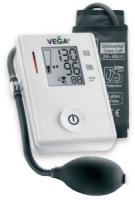 Тонометр Vega VS-305
