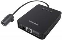 Фото - Камера видеонаблюдения Hikvision DS-2CD6412FWD-30
