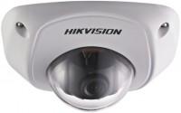 Фото - Камера видеонаблюдения Hikvision DS-2CD7164-E