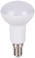 Лампочка De Luxe FC1 R50 6W 2700K E14