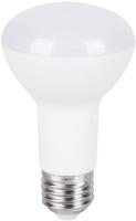 Лампочка De Luxe FC1 R63 8W 2700K E27
