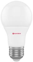 Лампочка Electrum LED LS-8 7W 2700K E27