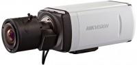 Фото - Камера видеонаблюдения Hikvision DS-2CD863PF-E