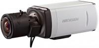 Фото - Камера видеонаблюдения Hikvision DS-2CD893PFWD-E
