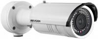 Фото - Камера видеонаблюдения Hikvision DS-2CD4212F-IS