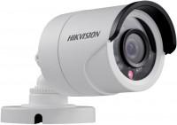 Фото - Камера видеонаблюдения Hikvision DS-2CE15C2P-IR