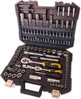 Набор инструментов Stal 45007