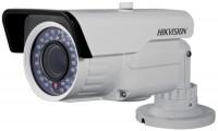 Фото - Камера видеонаблюдения Hikvision DS-2CE15C2P-VFIR3