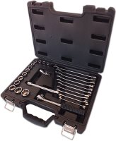 Набор инструментов Stal 45006