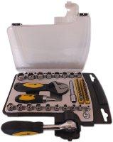 Набор инструментов Stal 45004