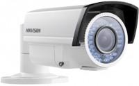 Фото - Камера видеонаблюдения Hikvision DS-2CE16C5T-VFIR3