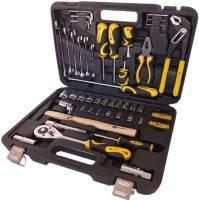 Набор инструментов Stal 45003