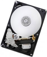 Жесткий диск Hitachi HCT721016SLA380