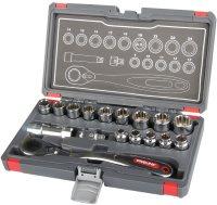 Набор инструментов PROLINE 58717