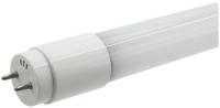 Лампочка Navigator NLL-G-T8-18-230-4K-G13