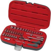 Набор инструментов PROLINE 58735