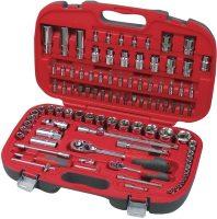 Набор инструментов PROLINE 58799