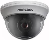 Фото - Камера видеонаблюдения Hikvision DS-2CE55C2P