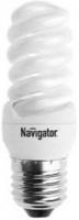 Лампочка Navigator NCL-SF10-11-840-E27