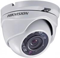 Фото - Камера видеонаблюдения Hikvision DS-2CE55C2P-IRM