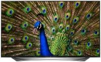 LCD телевизор LG 79UF860V