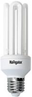 Лампочка Navigator NCL-4U-30-840-E27
