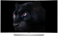 LCD телевизор LG 55EG920V